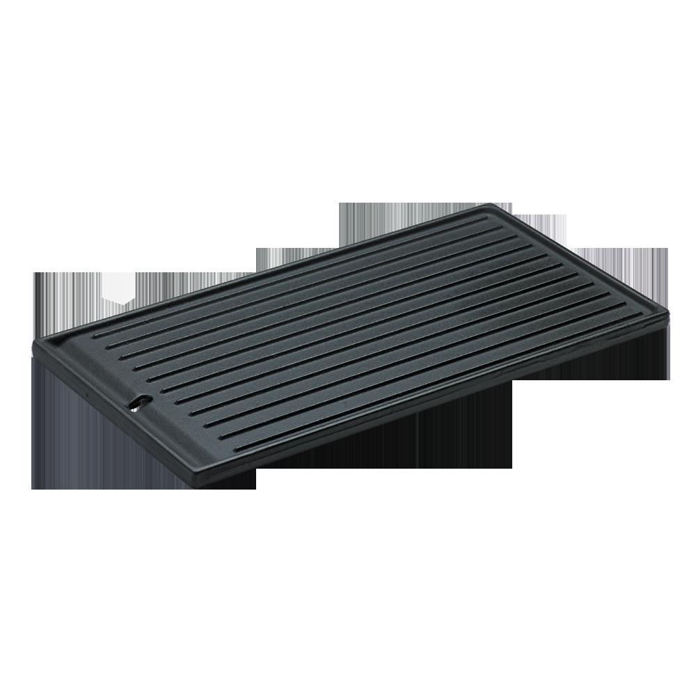 gussplatte. Black Bedroom Furniture Sets. Home Design Ideas